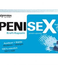 penisex