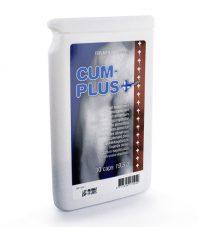 Potenciador de Esperma Cum Plus