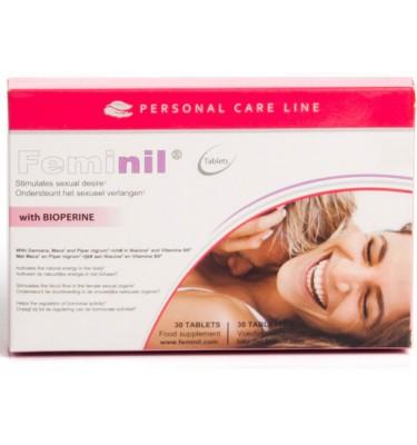 feminil