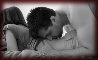 ¿No llegas al orgasmo? Te explicamos por qué