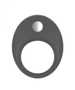 Anillo Vibrador OVO B11